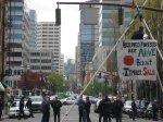 Portland blockade_web